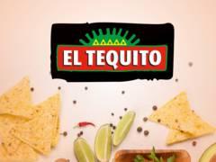 Mehiška kuhinja