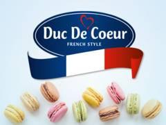 Francoska kuhinja