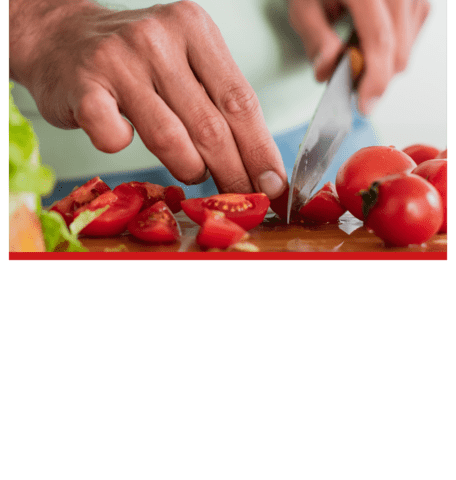 Kuharski triki